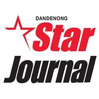 Dandenong Journal