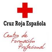 Centro FP Cruz Roja Española Comunidad de Madrid