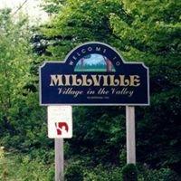 Village of Millville