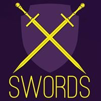 UOW Debating Society - SWORDS