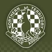 Northern Territory Police Association