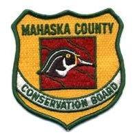 Mahaska County Conservation