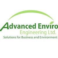 Advanced Enviro Engineering Ltd.
