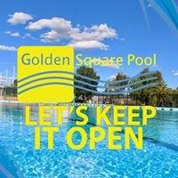 Golden Square Pool