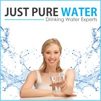Just Pure Water