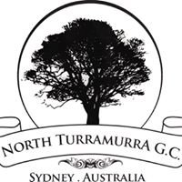 North Turramurra Golf Club