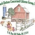 Peach Bottom Concerned Citizens Group