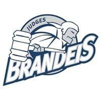 Brandeis University Club Sports