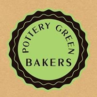 Pottery Green Bakers Turramurra