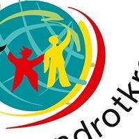 Jugendrotkreuz Kv Neuss (Red Cross Youth Neuss)