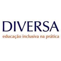 Projeto DIVERSA