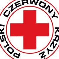 Polski Czerwony Krzyż Toruń