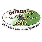 Integrity Soils Ltd