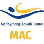 Maribyrnong Aquatic Centre