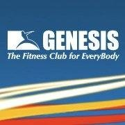 Genesis Fitness Club - Casuarina