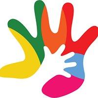 MAIS - Movimento de Apoio á Integração Social
