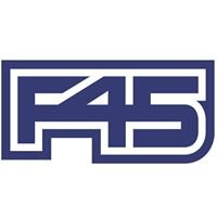 F45 Training Turramurra