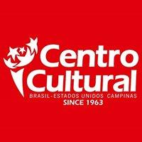 Centro Cultural Brasil Estados Unidos Campinas