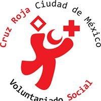 Coordinación de Voluntariado Ciudad de México