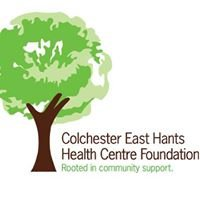Colchester East Hants Health Centre Foundation