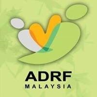 ADRF Malaysia