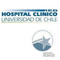 Hospital Clínico Universidad de Chile