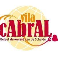 Vila Cabral