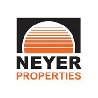 Neyer Properties