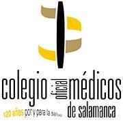Colegio Oficial de Médicos de Salamanca