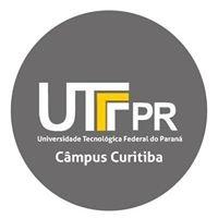 UTFPR Câmpus Curitiba