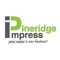 Pineridge Impress