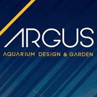 Argus Aquarium Design&Garden