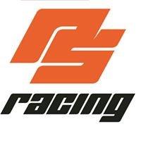 PS Racing