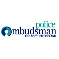 Police Ombudsman for Northern Ireland