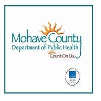 Mohave County Department of Public Health