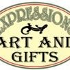 Expressions - St Augustine Art and Gifts