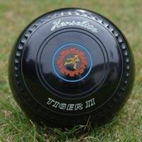 Killara Bowling Club