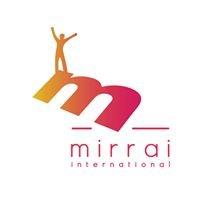 Mirrai International