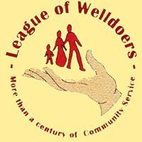 The League of Welldoers
