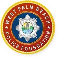 West Palm Beach Police Foundation