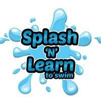 Splash 'N' Learn