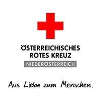 Rotes Kreuz Allentsteig