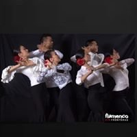 Flamenco Sin Fronteras Singapore