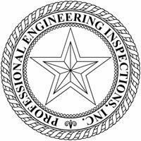Professional Engineering Inspections, Inc
