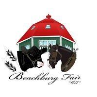 Beachburg Fair