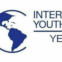 International Youth Council-Yemen (مجلس الشباب العالمي -اليمن)