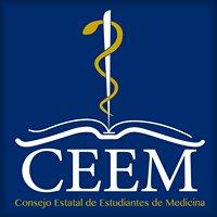 CEEM - Consejo Estatal de Estudiantes de Medicina