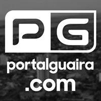 Portal Guaira