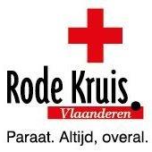 Rode Kruis-Malle