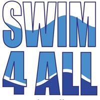 Swim 4 All